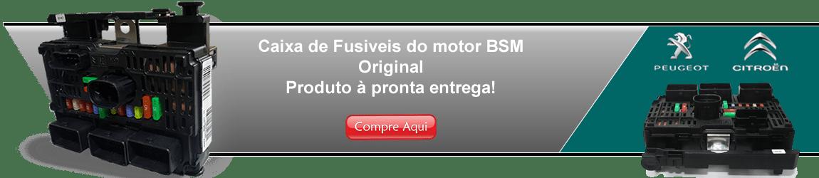 Modulo BSM Original