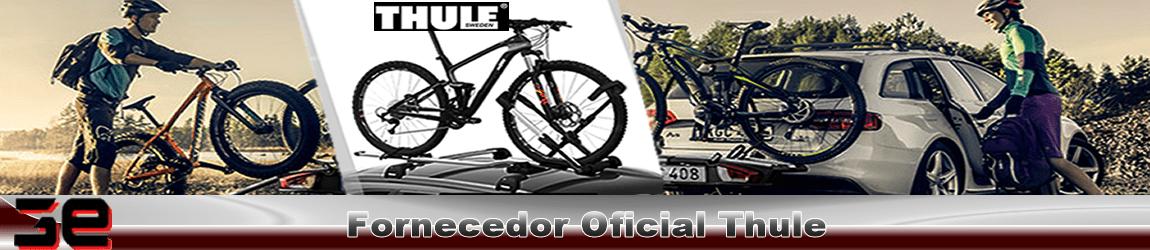 Thule Transbike