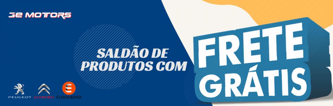 SALDAO DE PRODUTOS COM FRETE GRATIS QUEIMA DE ESTOQUE PROMOÇOES LIQUIDAÇÃO
