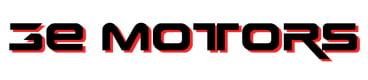 3E Motors