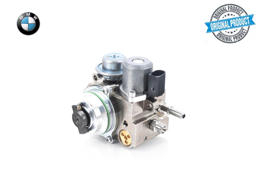 13517592429 - Bomba de alta pressão 1.6 Turbo THP Original ( Mini Cooper )