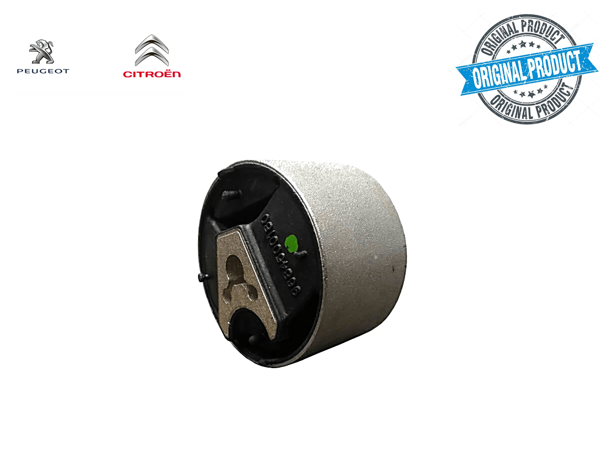 180944 180935 - CALÇO COXIM CENTRAL INFERIOR 70 MM ORIGINAL ( Citroen e Peugeot )