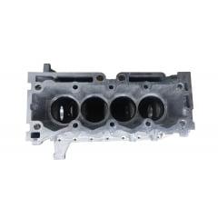 9675616280 - Bloco Motor Original 1.5 8V ( Peugeot 206 )