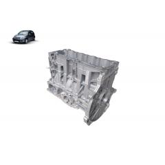 9675616280 - Bloco Motor Original 1.5 8V ( Citroen C3 )