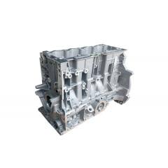 9675616280 - Bloco Motor Original 1.4 8V ( Peugeot 207 )