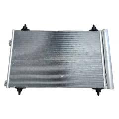 9807426280 - Condensador Ar Condicionado Original ( Peugeot 408)
