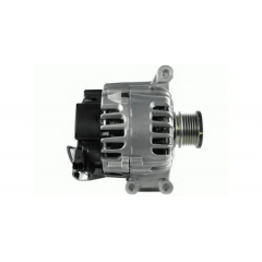 5705NR - Alternador THP Novo Original  ( Citroen DS3 )
