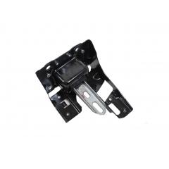 9806658980 - Coxim do Cambio Lado Esquerdo Original ( Citroen C3 Aircross )