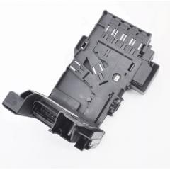 6500GR - Placa De Fusíveis da Bateria Original ( Peugeot 3008 )