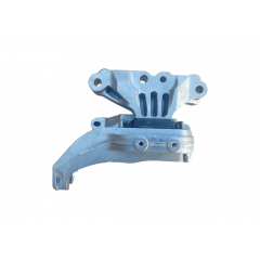 9820296280 - Coxim do Motor Lado Direito Superior Original ( Peugeot Expert )