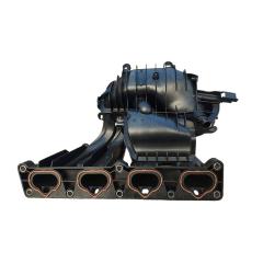 0361R9 - Coletor de Admissão 2.0 16v Completo Original ( Peugeot 408 )