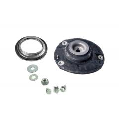 5031A1 - Kit Batente Coxim do Amortecedor Dianteiro Original ( Peugeot 207 )