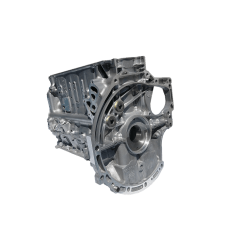 1610032680 - Bloco do Motor 1.6 Turbo ( Peugeot Expert )