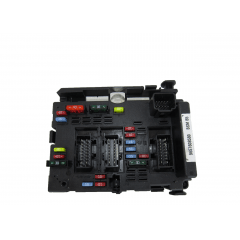 6500Y1 - Modulo Caixa Bsm B3 B5 Original ( Citroen C3 )