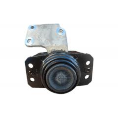 9674752180 - Calço Coxim Superior Motor Lado Direito Hidráulico 1.6 16v ( Citroen C4 Lounge)