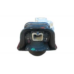 9674752180 - Calço Coxim Superior Motor Lado Direito Hidráulico 1.6 16v ( Peugeot e Citroen )