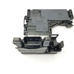 9665878080  - Placa De Fusíveis da Bateria Original ( Citroen DS5 )