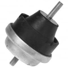 1844A9 - 1807Z0 - 184451 - Kit Calço Coxim Motor L. Direito Superior / Central /  Cambio Original ( Peugeot Hoggar )