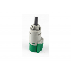 9818232480 - Interruptor Pedal Sensor da Luz de Freio Original ( Peugeot 307 )