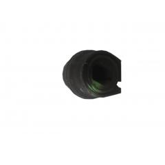 5094F2 - Kit de Buchas da Barra Estabilizadora 23,5 mm Original ( Citroen DS5 )