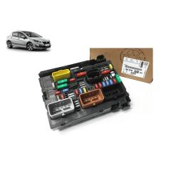 9807028780 - Modulo BSM Original - R04 - L11 ( Peugeot 308 )