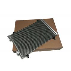 9807426280 - Condensador Ar Condicionado Original ( Peugeot 308 )