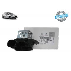 9673999880 - Resistência do Motoventilador Original ( Peugeot 308 )