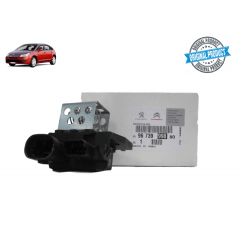 9673999880 - Resistência do Motoventilador Original ( Citroen C4 Hatch )