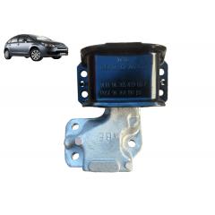 9674752180 - Calço Coxim Superior Motor Lado Direito Hidráulico 1.6 16v ( Citroen C4 Hatch )