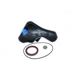 229960 - Kit FILTRO DE OLEO PRINCIPAL + RETENTOR DA BOMBA DE OLEO CAMBIO AL4 (  Citroen Peugeot Renault )