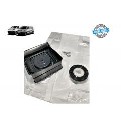 023675 - Retentor Do Comando De Valvula Peugeot Expert Jumpy Original