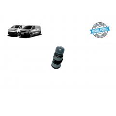 094253 - Tucho Hidraulico Peugeot Expert Citroen Jumpy Original