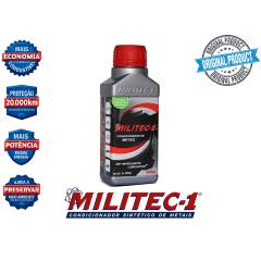 Militec-1 Condicionador de Metais Original