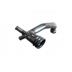1341G8 - Tubo da Agua do Motor Original ( Citroen C4 )