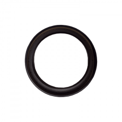 1614085980 -  Retentor Polia Virabrequim 61x75x8 Peugeot 3008 308 C4 1.6 16v Thp original
