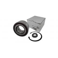 1617969780 / 20175/1012 / XGB41595S01 - Rolamento de Roda Dianteiro com Abs Original Peugeot Expert Jumpy