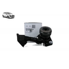 9677933380 -  Atuador de Embreagem THP Original ( Peugeot 3008 )