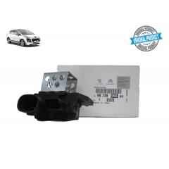 9673999880 - Resistência do Motoventilador Original ( Peugeot 3008 )