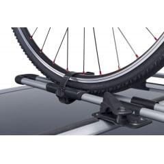 532PSA - Transbike Thule FreeRide 532 Teto 1 Bike Original