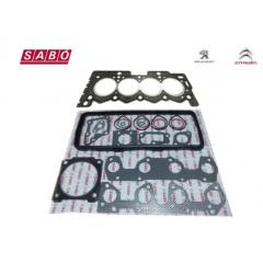 79403 / 758300 - Junta Cabeçote + Parafusos Peugeot Citroen 206 207 C3 1.4 8v