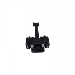 9181H9 / B51 AVD 2 / B51 AVG 3 / ES72 - Par Limitador Porta Dianteira Citroen C4 Original