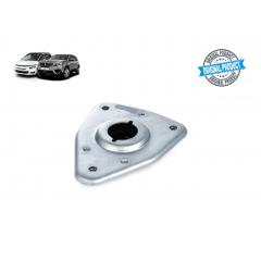 9800479780 - Coxim do Amortecedor Dianteiro (Peugeot 3008 Citroen C4 Picasso)