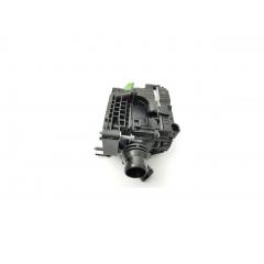 9803549480 - Caixa da Valvula Termostatica (Peugeot Expert / Citroen Jumpy) COM PARAFUSOS INCLUSOS( PSA )