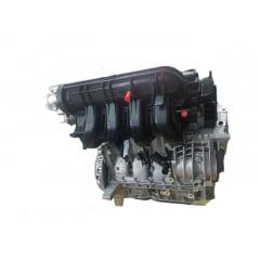 9810552780 - Motor Novo Tu4 Gasolina 1.5 8v 0/km Original Peugeot Citroen
