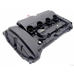 9812071480 / V759886280 - Tampa de Valvula THP c/ Juntas Original ( Peugeot e Citroen )
