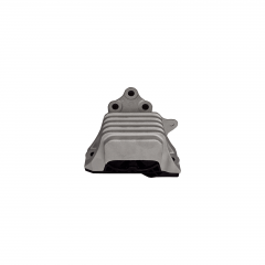 9817020980 - Coxim Calço Motor Direito Superior Peugeot 208 C3 1.6 Vti
