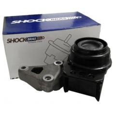 Calco Coxim Hidraulico do Motor Lado Direito Peugeot 307 308 408 Citroen C4 2.0 16v