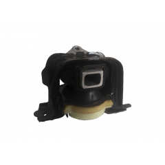 1839J3 - Coxim Calço do Motor Superior Lado Direito 1.6 16v ( Peugeot 208 )