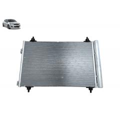 9807426280 - Condensador Ar Condicionado Original ( Citroen C4 Lounge )