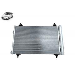 9807426280 - Condensador Ar Condicionado Original ( Citroen C4 Picasso )